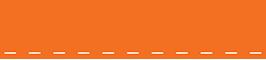 bergkamp in orange text
