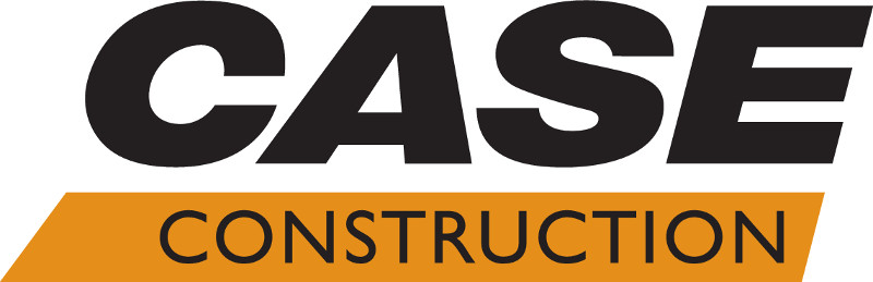 case in black font over a mustard rectangle with the word construction in black inside