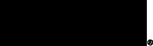 black text that says innotex