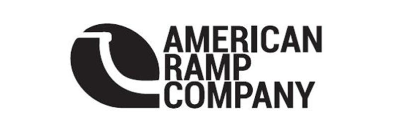 American Ramp Company Logo